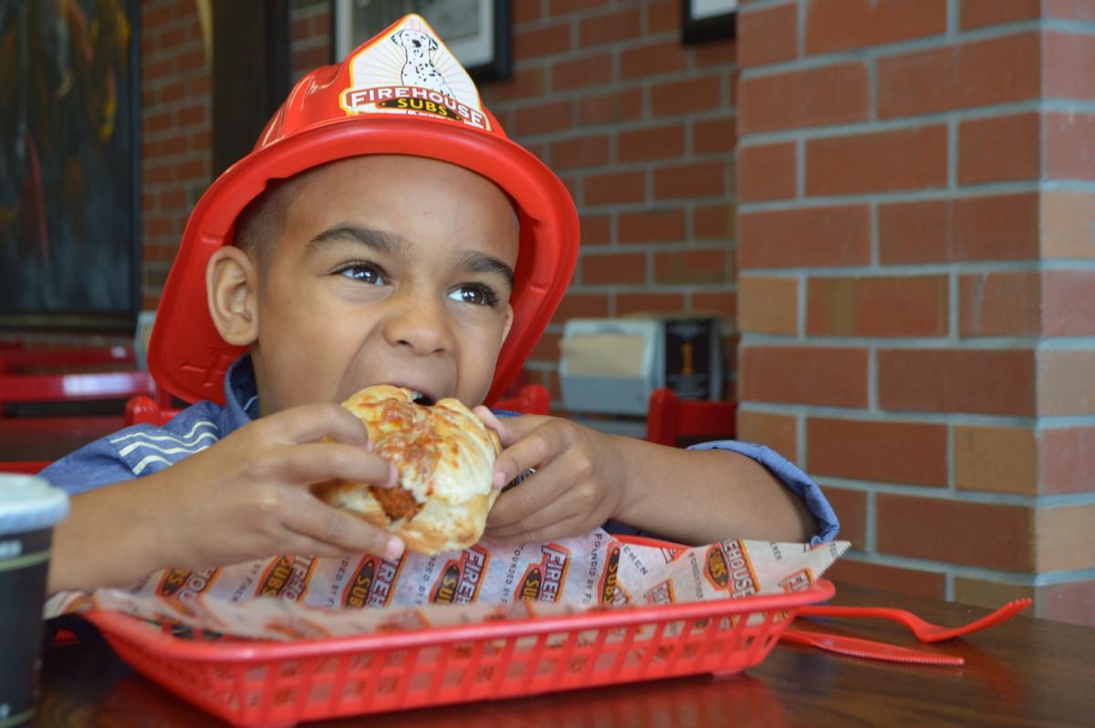 Kids Eat Free Monday Omaha