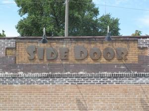 Side Door Lounge gets new owner, will close and reopen next month