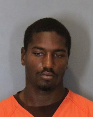 Omaha man charged in fatal stabbing of 74-year-old is denied bail