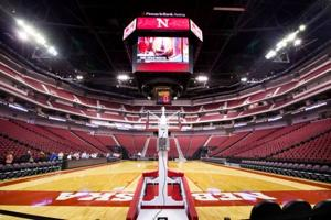 Pinnacle Bank Arena selected as regional site for NCAA women's hoops