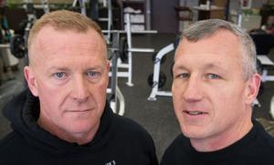 Hansen: Even before 'Bro Bowl,' fraternal arms races escalate