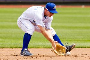 New Storm Chasers skipper eyes same results despite different roster