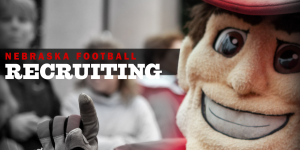 More Husker recruiting news