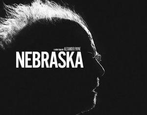 Watch: First trailer for Alexander Payne's 'Nebraska'