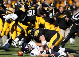 Barfknecht: Hope for the Hawkeyes