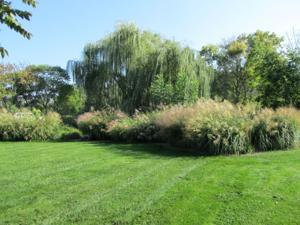 Hidden Gems: OPPD Arboretum teaches and inspires