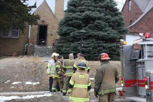 House fire death is family's latest tragedy
