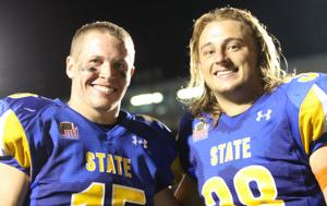 Bluffs natives eager to face Nebraska