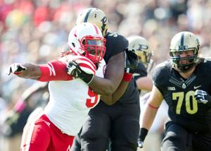 Blackshirts go from blue to bullish between byes