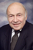 Omaha native Lee White, 90, was adviser to presidents
