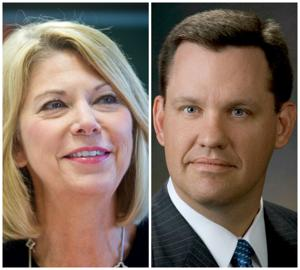 Kelly: Jean Stothert, Jon Bruning among public figures having cameos in Press Club Show