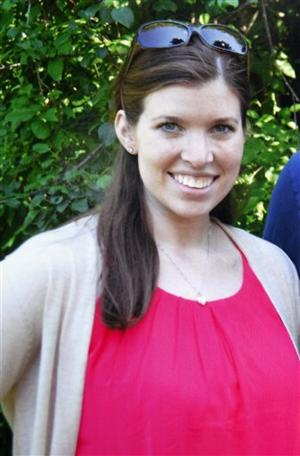 Soft-spoken teen accused of killing Mass. teacher