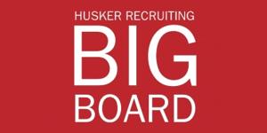 Husker Big Board: Meet NU's top recruiting targets