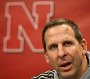 Pelini takes time, care in evaluations