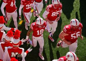 Shatel: Husker bowl slot 'up in the air'