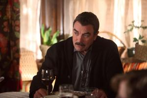 What to watch: An all-new 'Blue Bloods' on CBS