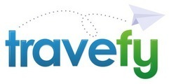 Lincoln-based Travefy launches redesign, closes $320K seed round
