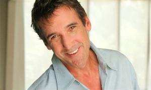 Radio, TV personality David 'Kidd' Kraddick dies
