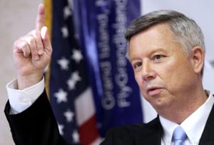 Lack of big business support deals big blow to Heineman tax proposals