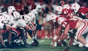 Shatel: History with Miami helped shape Huskers' future