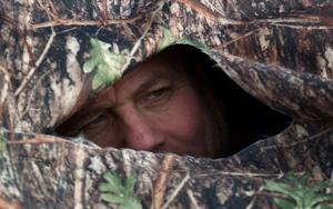 Turkey blinds: Weighing the pros and cons