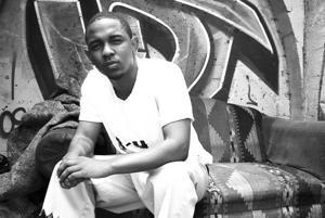 Kendrick Lamar postpones Lincoln show