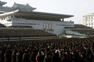 U.N. OKs new sanctions against North Korea