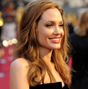 Monopolies one issue in gene testing like Angelina Jolie's