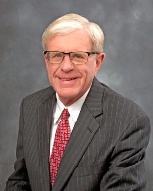Brad Ashford won't run for Nebraska House seat