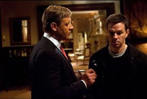 'Broken City' more entertaining than it appears to be