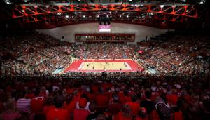 Plenty to watch in Big Ten volleyball