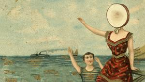 Neutral Milk Hotel coming to Omaha next year