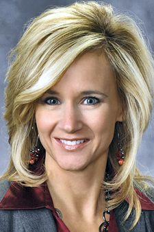 BPS board president resigns