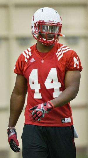 McKewon: Eager, young Husker defense is worth watching — growing pains aside