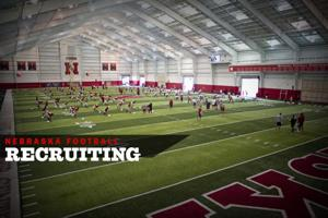 Huskers add versatile O-lineman Johnson