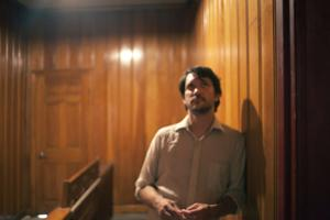 Cursive frontman Tim Kasher freaks out on his new album