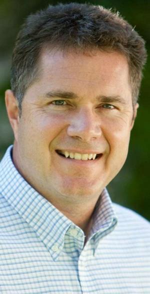 Boswell backs Braley for U.S. Senate seat