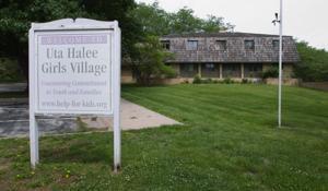 Senators backing juvenile justice reform want Legislature to buy Uta Halee