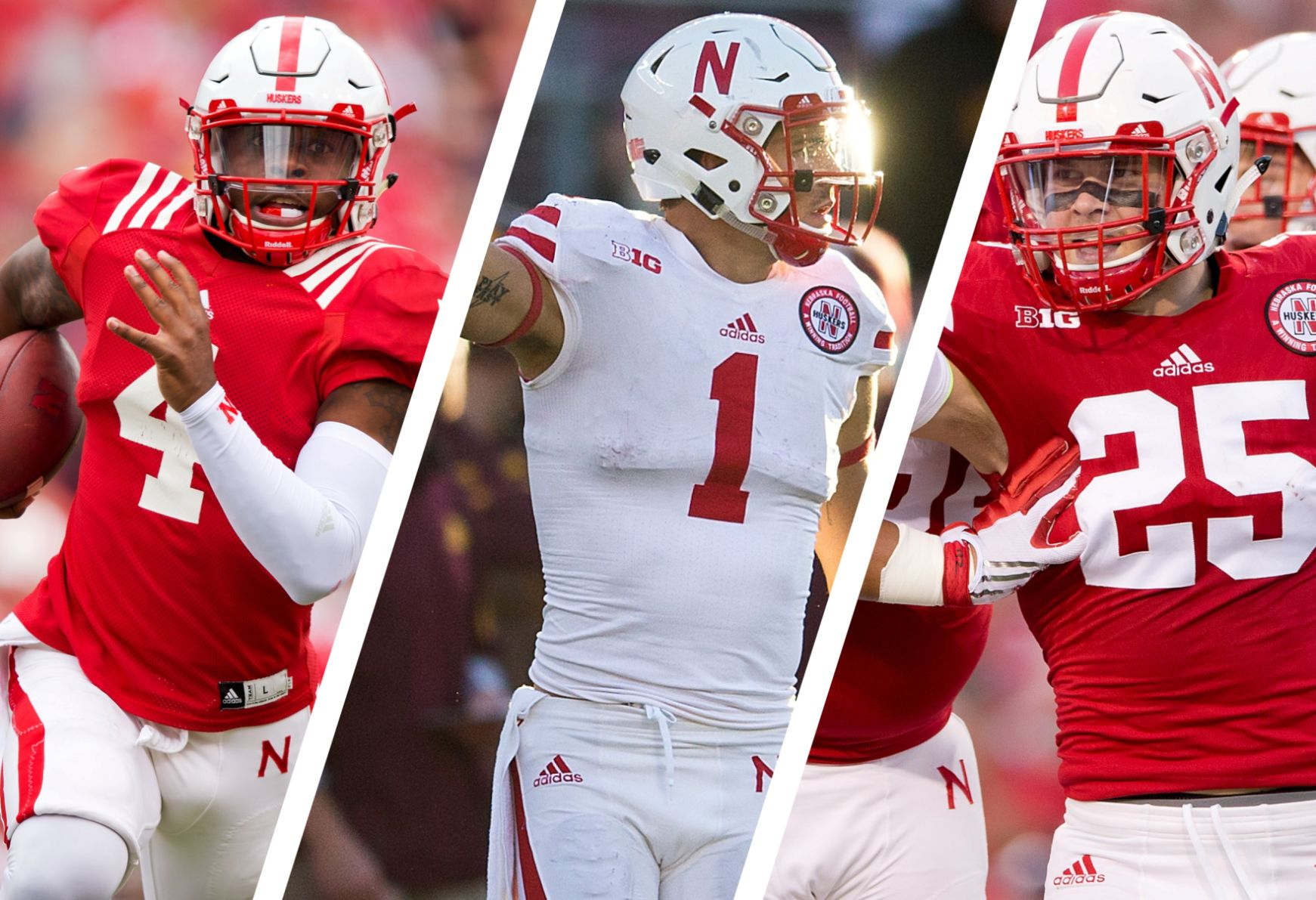2016 husker football record tracker