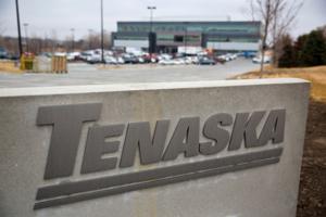 Tenaska workers are moving from three buildings into one new $25M headquarters