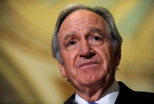 With Senate passage, immigration bill goes to House, where GOP opposition is strong