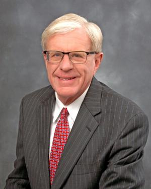 Brad Ashford plans hearings on whether Nebraska should recognize gay marriages