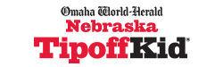 2015 Nebraska Tipoff Kid Contest