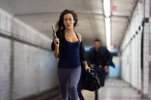 What to Watch: 'Nikita,' 'Undercover Boss'
