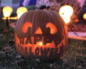 Florentine Players seek Halloween-themed skits