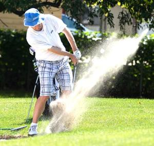 Love match play? Publinks may be for you