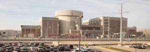 OPPD: Fort Calhoun nuclear power plant ready to restart