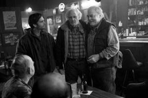 Alexander Payne's 'Nebraska' to premiere at Film Streams on Nov. 22