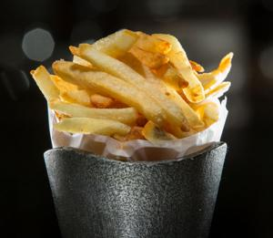 Food Prowl: Omaha's best French fries are ...