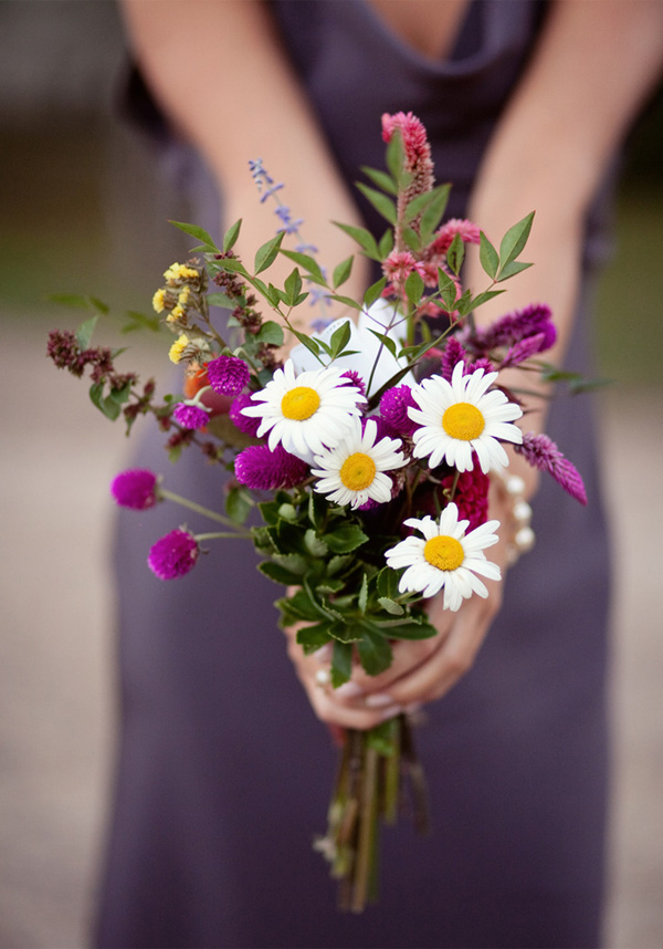 flowers small bouquets wedding essentials inspiration omaha